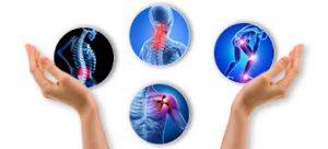 omegashark krém recenze verte ízületi fájdalmakat