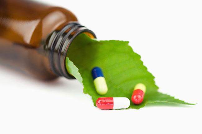 osteokondrozis gyógyszereinek komplexe)