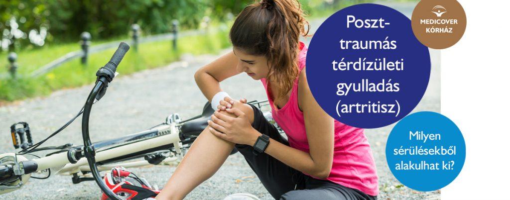 ízületek a lábak, hogyan kell kezelni stepper és a térd artritisz