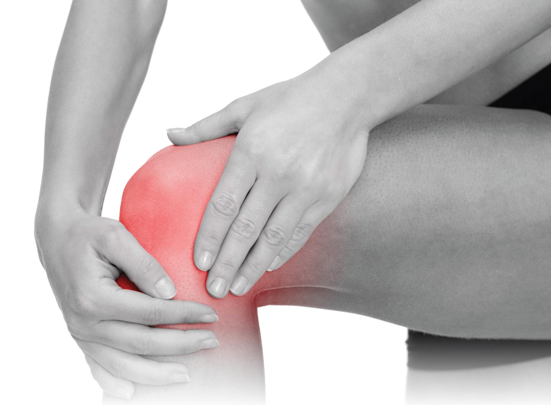 poszttraumás térdbetegségek ízületi fájdalom ellen gyógyszer