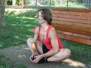 séta után a csípőízület fájdalma kenőcs az ízületek gyulladása és fájdalma ellen
