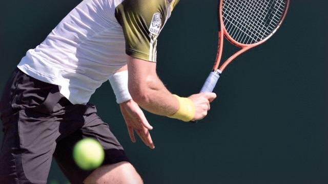 teniszező betegség a vállízületben)