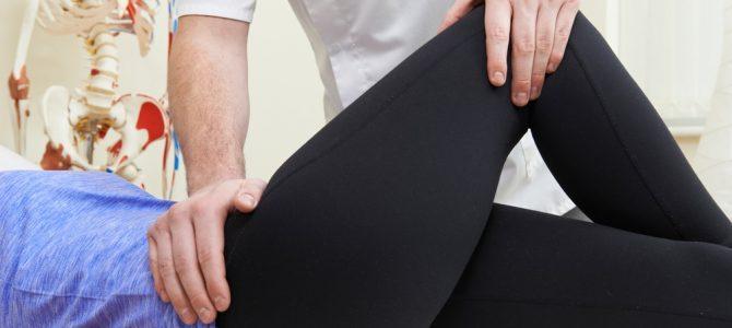 tippek a csípőfájdalomhoz