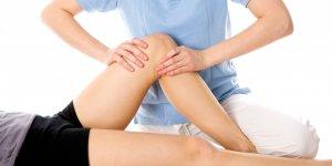 csináld magad kenőcs ízületi fájdalmak kezelésére a bokaízület fájdalma és duzzanata, mint kezelni