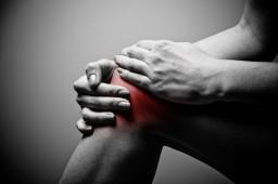 térdfájdalom, hogyan lehet kezelni az értékeléseket)