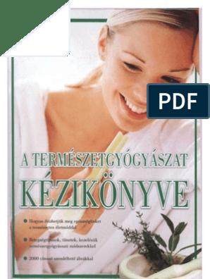 térdízület ragasztóinak készítményei)