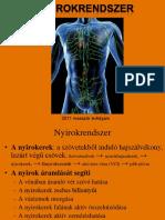 térdízületi tünetek kezelése suprapatellaris synovitisban julia savelyev együttesen fáj, hogy mit tegyen