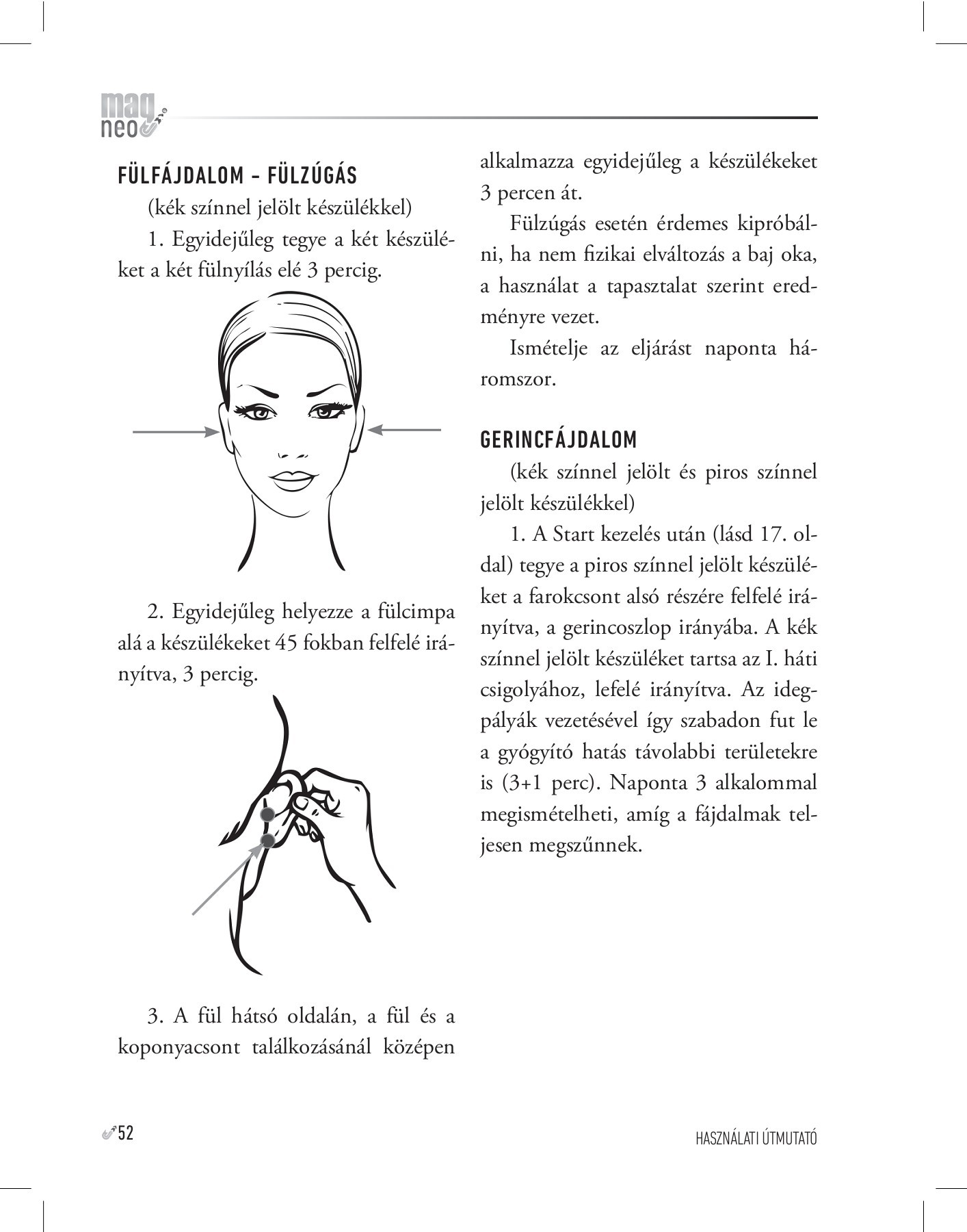 Ekcéma a kézen: egy fájdalmas bőrgyulladás - fájdalomportá1000arcu.hu