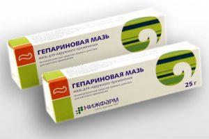 ízületi artrosilen