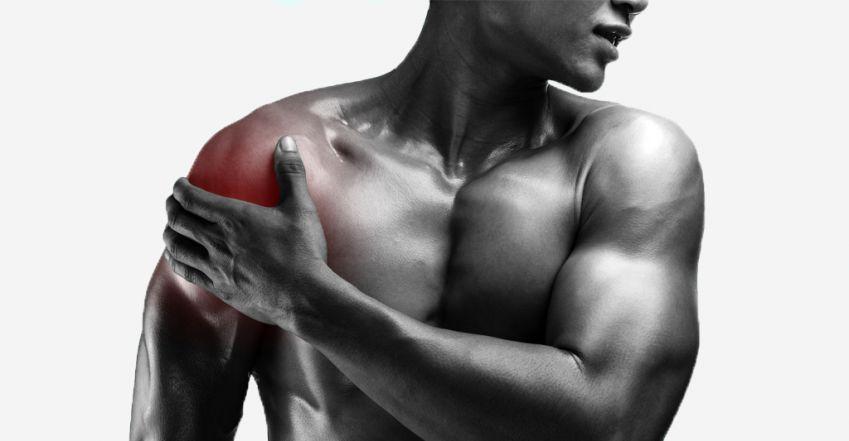 hogyan lehet kezelni a lábak és a karok beteg ízületeit porcszövet regenerációs módszerek