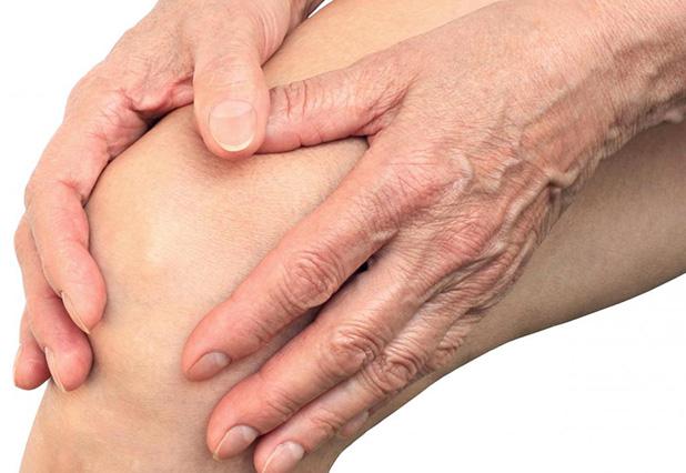 ízületi fájdalom gua során
