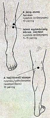 ízületi fájdalom a kenőcsön hogyan lehet enyhíteni a térd duzzanatát