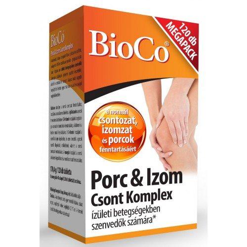 GCA , 60 db tabletta | Santé Verte | Biosziget