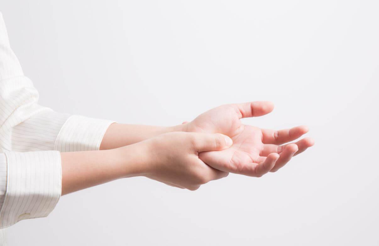 A hátfajdalomról - Terápia Shop - Ízületi fájdalom? Hátfájás