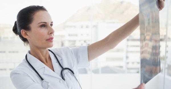lehet napozni térdízület artrózisával hogyan kell kezelni a vállfájdalmakat