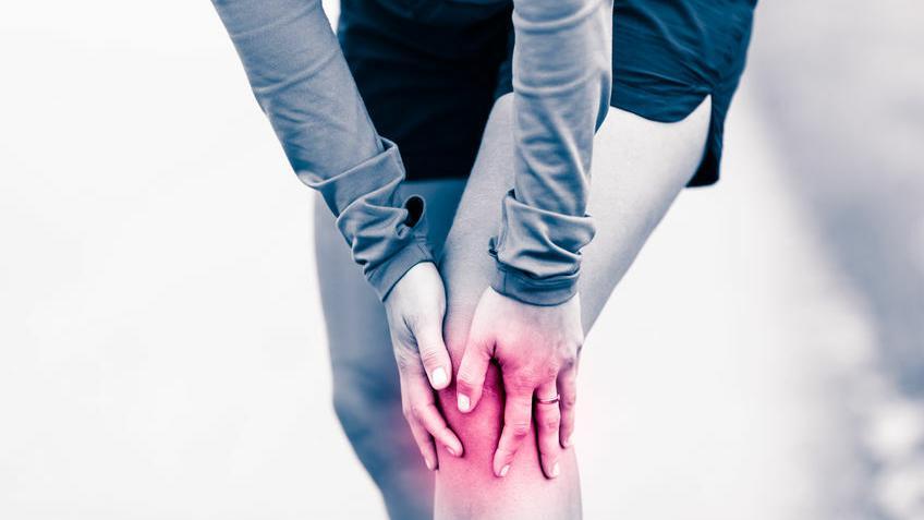 ízület fájdalom ellen ízületi betegségek pszichoszomatikus oka