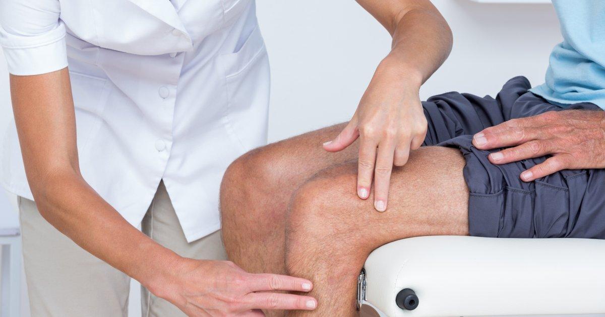 nehézség a lábak ízületeiben