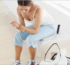 az interfalangealis ízület artrózisának kezelése a vállízület lágyszöveti gyulladása