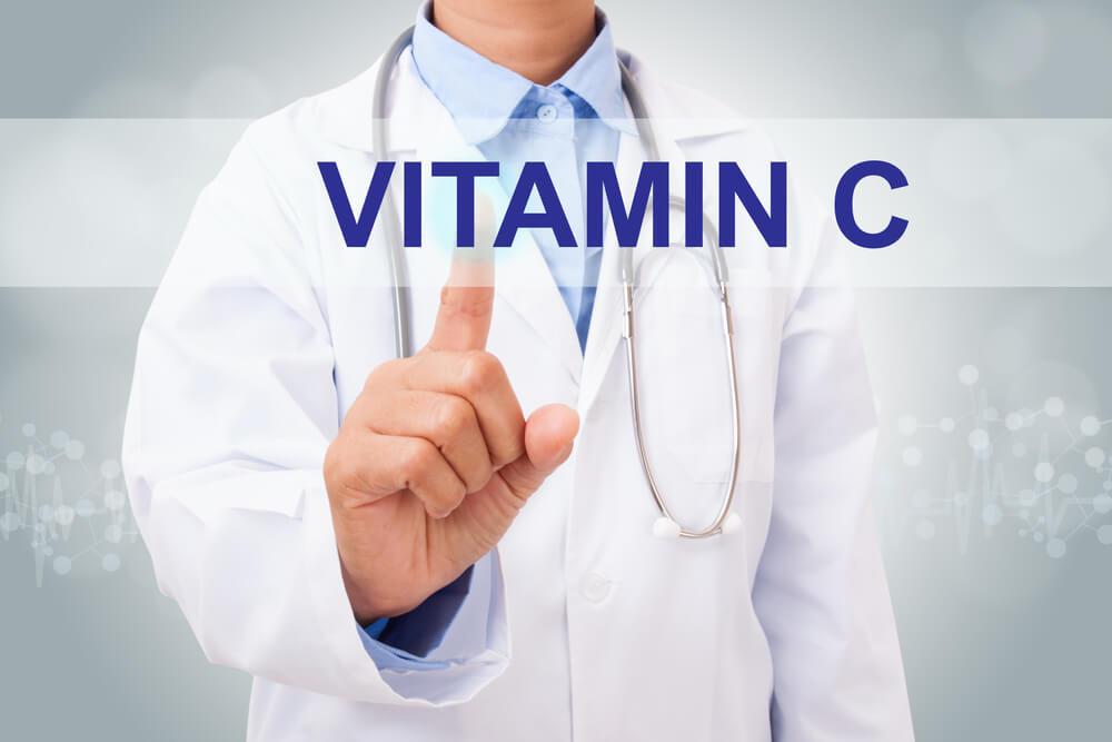 c-vitamin ízületi betegségek kezelésére)