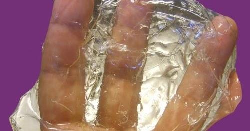 kezdeti ízületi gyulladás kezelésére ízületi fájdalom receptek wangs