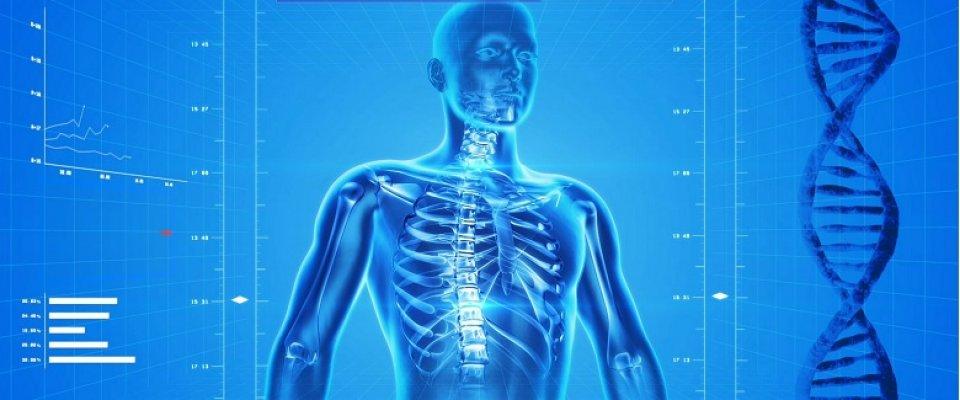 gerincvelői csontritkulás kezelés