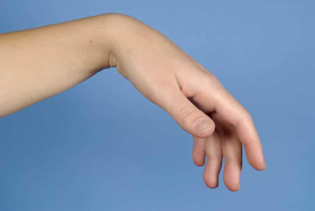 ortofen ízületi fájdalom