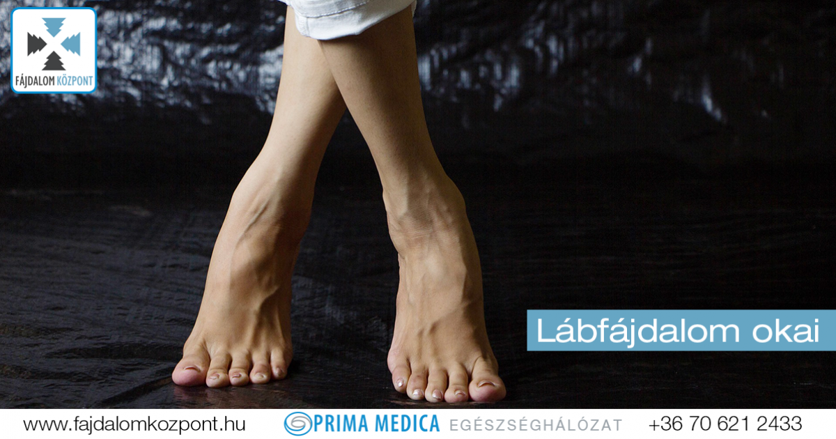 hogyan lehet enyhíteni a láb csípőízületének fájdalmát
