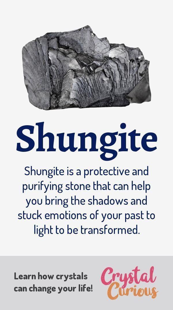 sungit leírás mindenkinek, akik szeretnének az egészségükön javítani.