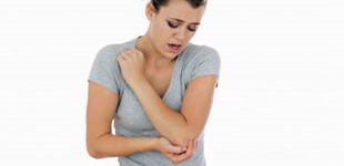Reiter-szindróma kezelése