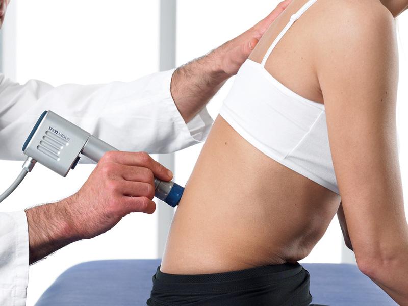 az interfalangeális ízületek osteoarthritis kezelése)
