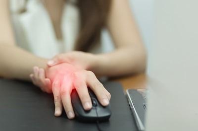 mit kell csinálni ízületi fájdalom