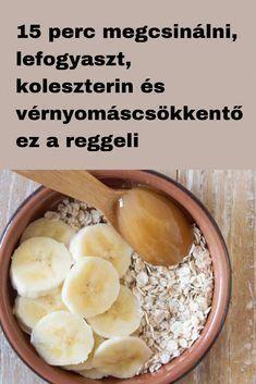 jó térdízületi recept)