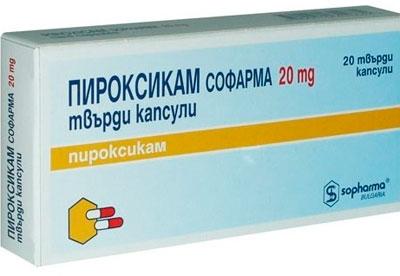 kondroitin kenőcs az oszteokondro-zishoz