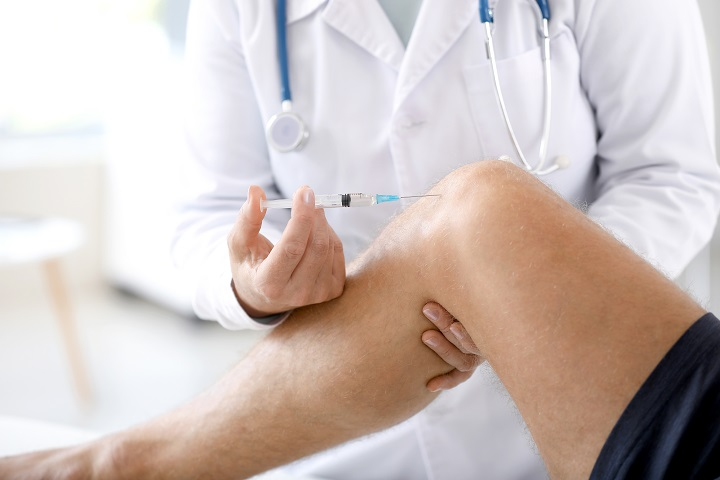 milyen gyógyszereket szed az ízületi betegségek kezelésére)