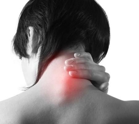 nyaki osteochondrozis kenőcs, kondroxid)
